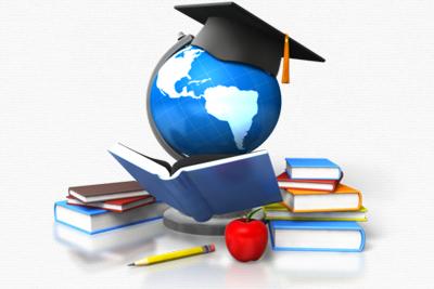 Bộ Giáo dục và Đào tạo hướng dẫn thí sinh tham khảo định dạng đề thi năm 2018